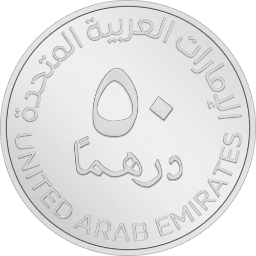 Dubai2020_40gram_Ag_Coin_Obv_500x500_crop_center